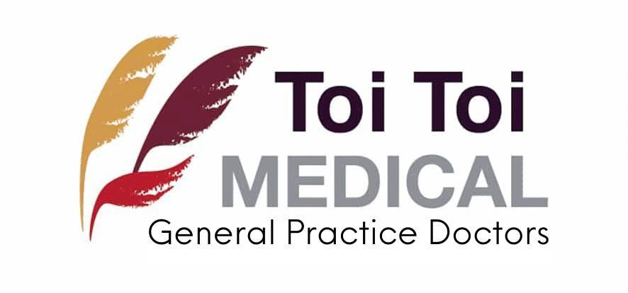 Toi toi Medical General Practice Doctors Nelson Stoke NZ