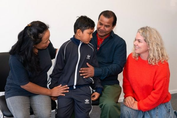 treatment and prevention services toi toi medical centre nelson stoke